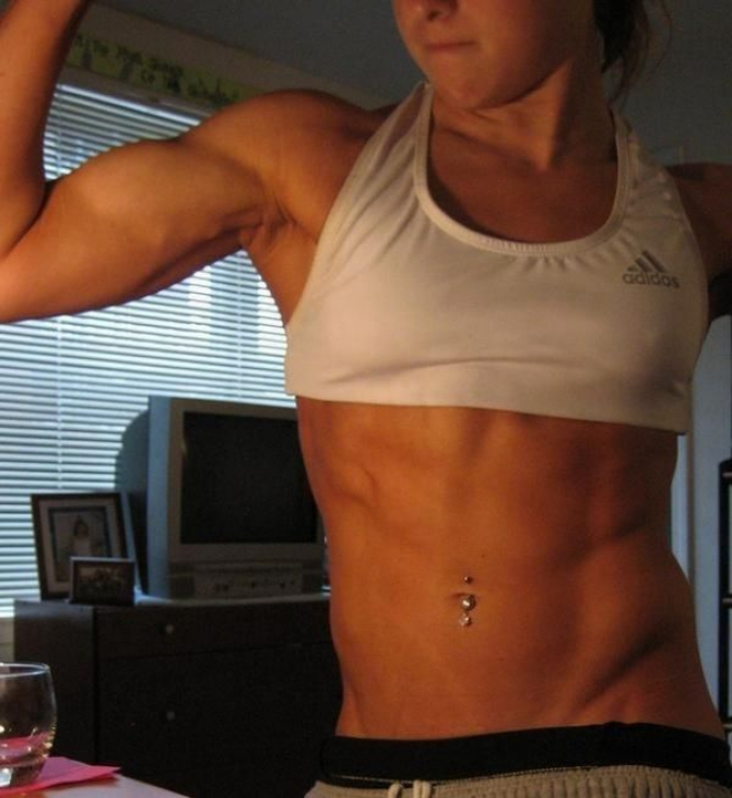 Bodybuilder Frauen_09.jpg