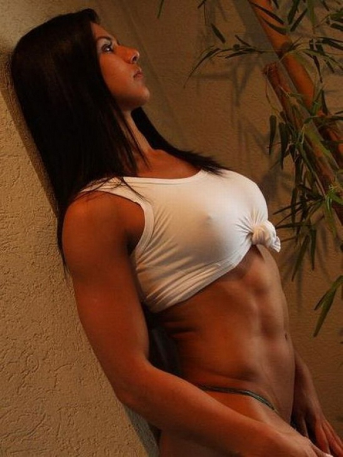 Bodybuilder Frauen_11.jpg