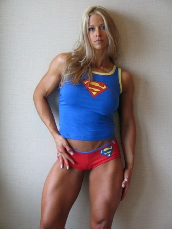 Bodybuilder Frauen_12.jpg