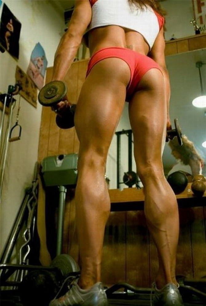 Bodybuilder Frauen_15.jpg
