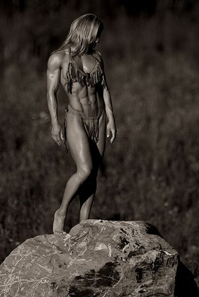 Bodybuilder Frauen_16.jpg