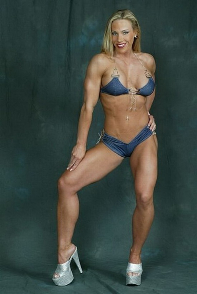 Bodybuilder Frauen_17.jpg