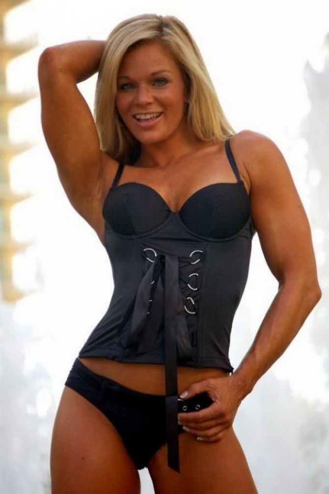Bodybuilder Frauen_19.jpg