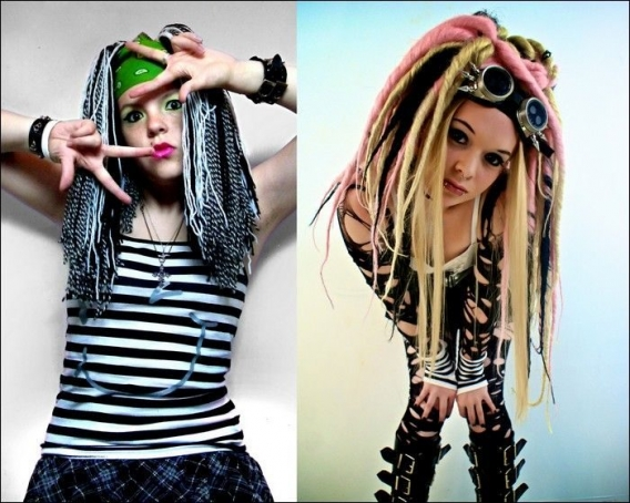 Cybergoth Girls_11.jpg
