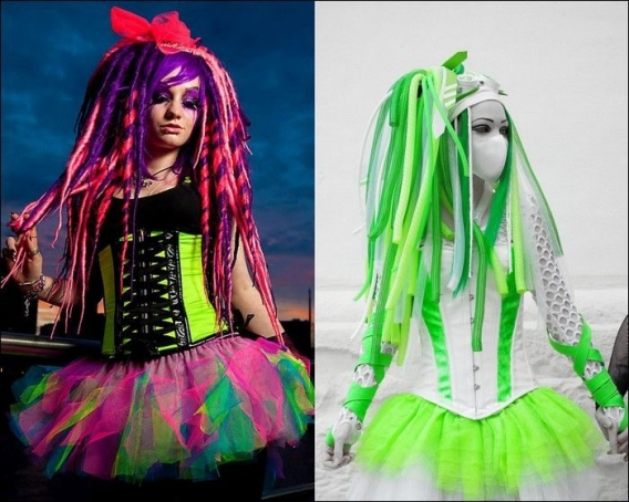 Cybergoth Girls_15.jpg