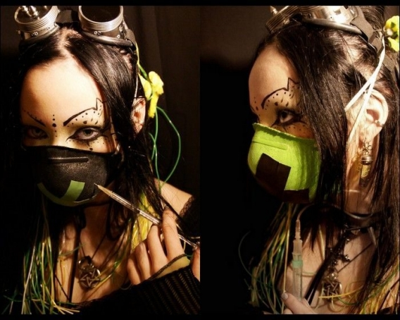Cybergoth Girls_19.jpg