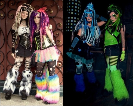 Cybergoth Girls_20.jpg