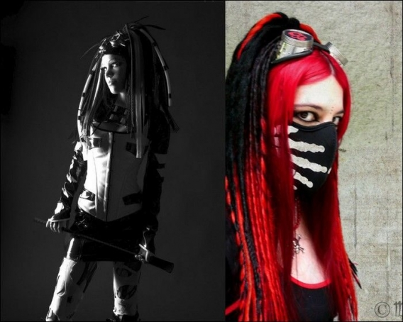 Cybergoth Girls_21.jpg