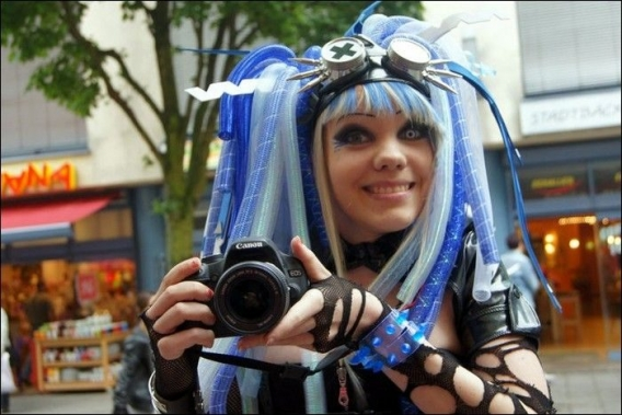 Cybergoth Girls_22.jpg