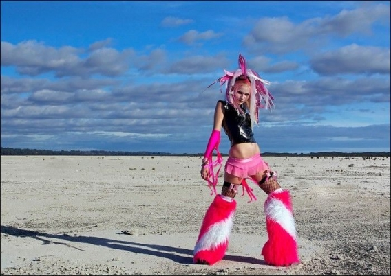 Cybergoth Girls_23.jpg