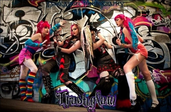 Cybergoth Girls_24.jpg