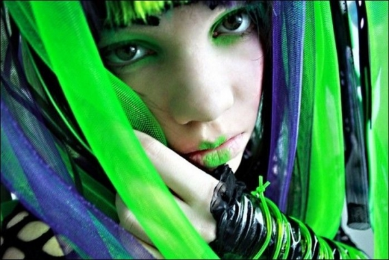 Cybergoth Girls_30.jpg