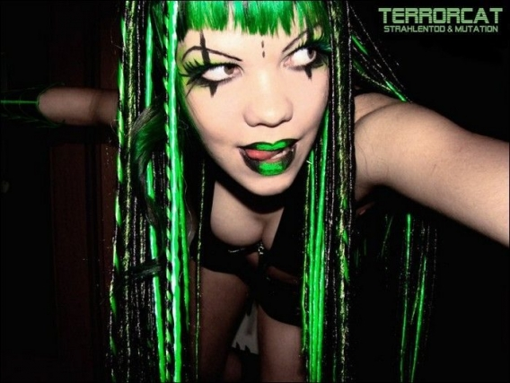 Cybergoth Girls_31.jpg