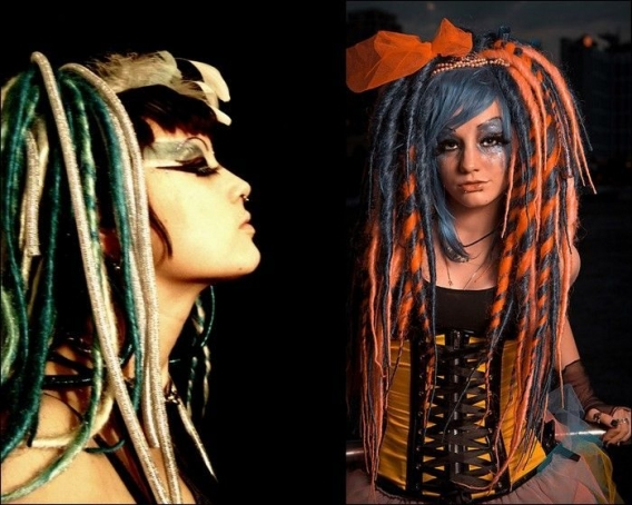 Cybergoth Girls_34.jpg