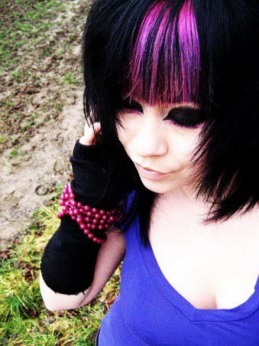 Hot EMO Girls_14.jpg