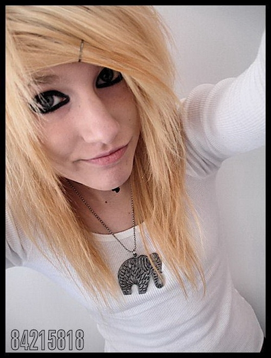 Scharfe EMO Girls_10.jpg