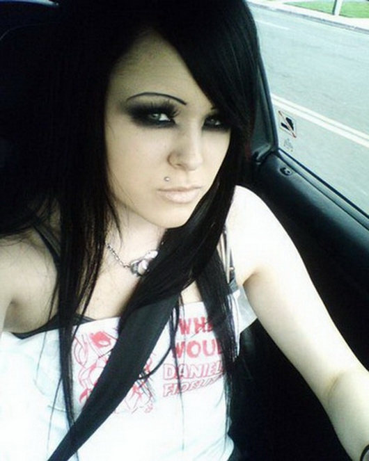 Scharfe EMO Girls_15.jpg