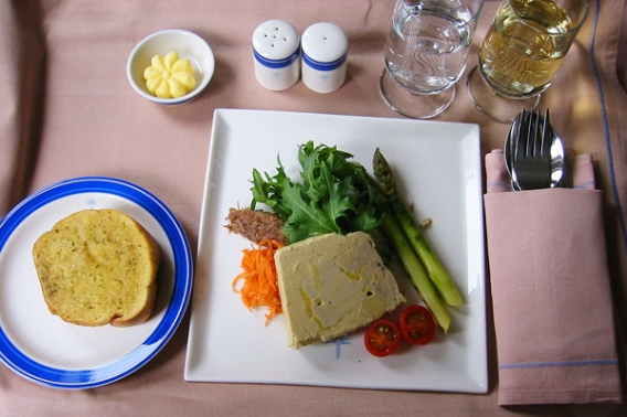 Singapore Airlines Business Class Singapore route - New York (2).jpg