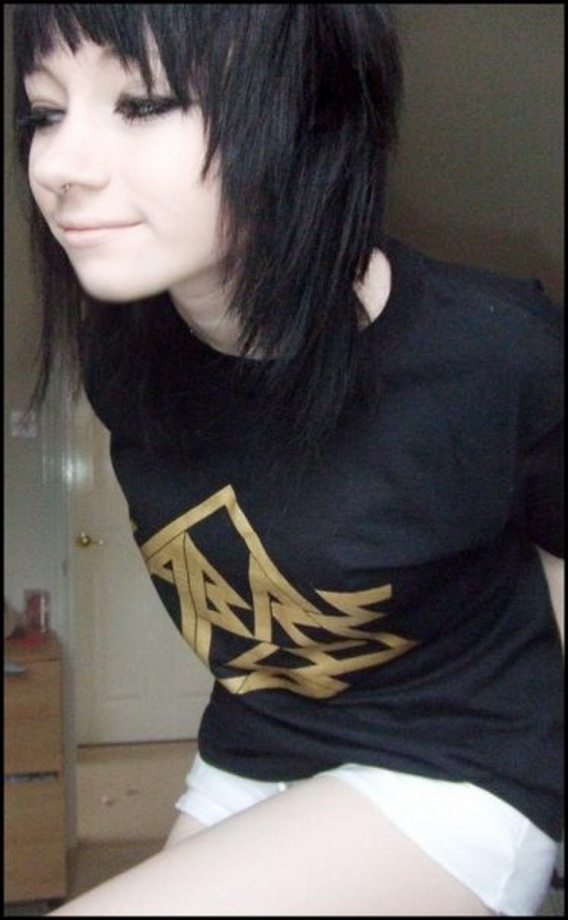 Hot EMO Girls 81_010.jpg