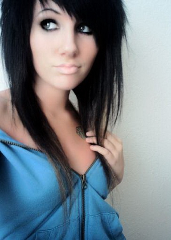 Hot EMO Girls 81_011.jpg