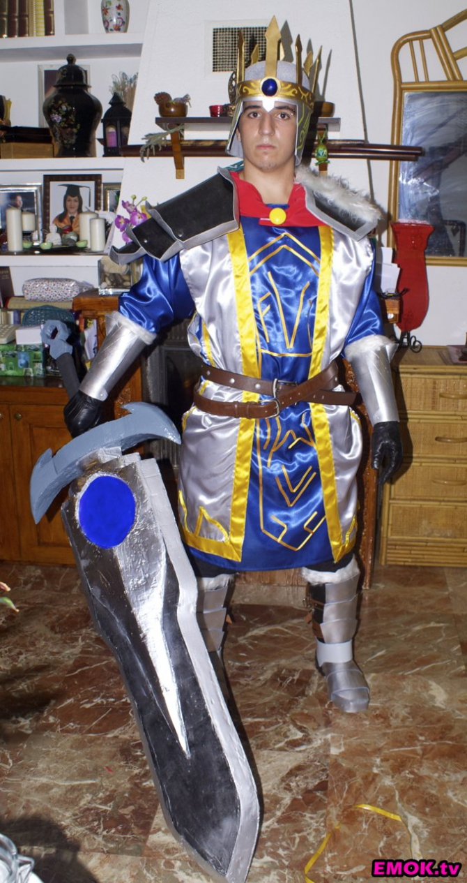 League Of Legends Cosplay_02.jpg