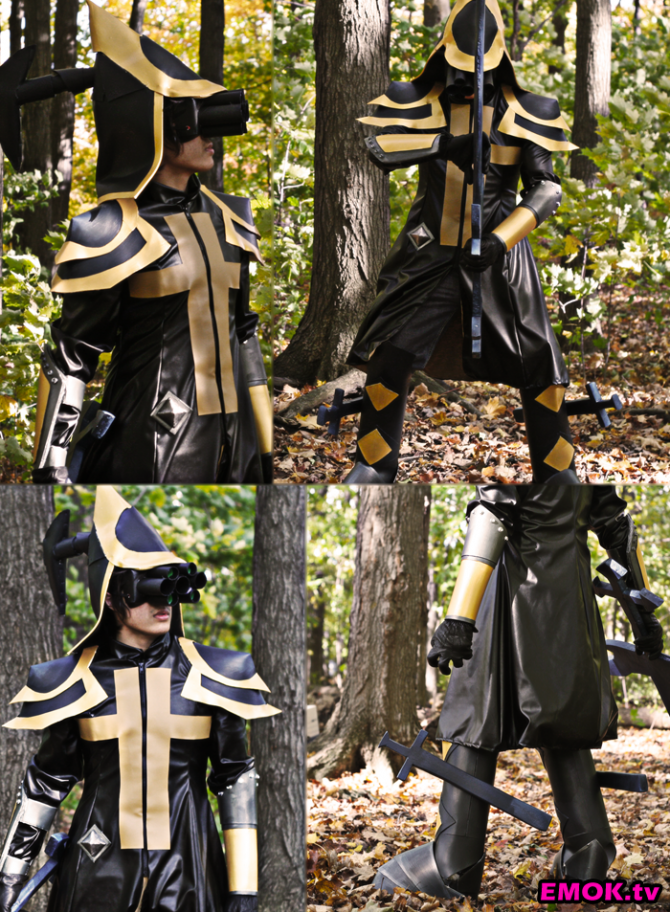 League Of Legends Cosplay_03.png