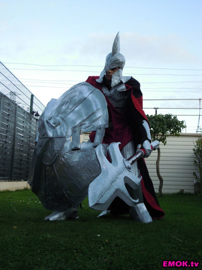 League Of Legends Cosplay_06.jpg