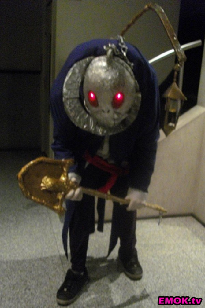 League Of Legends Cosplay_09.jpg