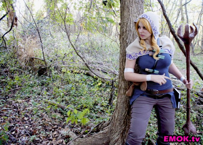 League Of Legends Cosplay_10.jpg