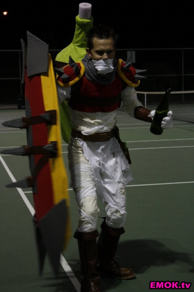 League Of Legends Cosplay_11.JPG