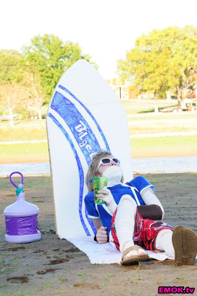 League Of Legends Cosplay_12.jpg