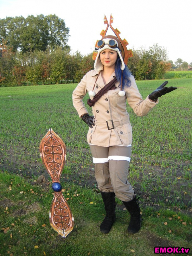 League Of Legends Cosplay_13.jpg