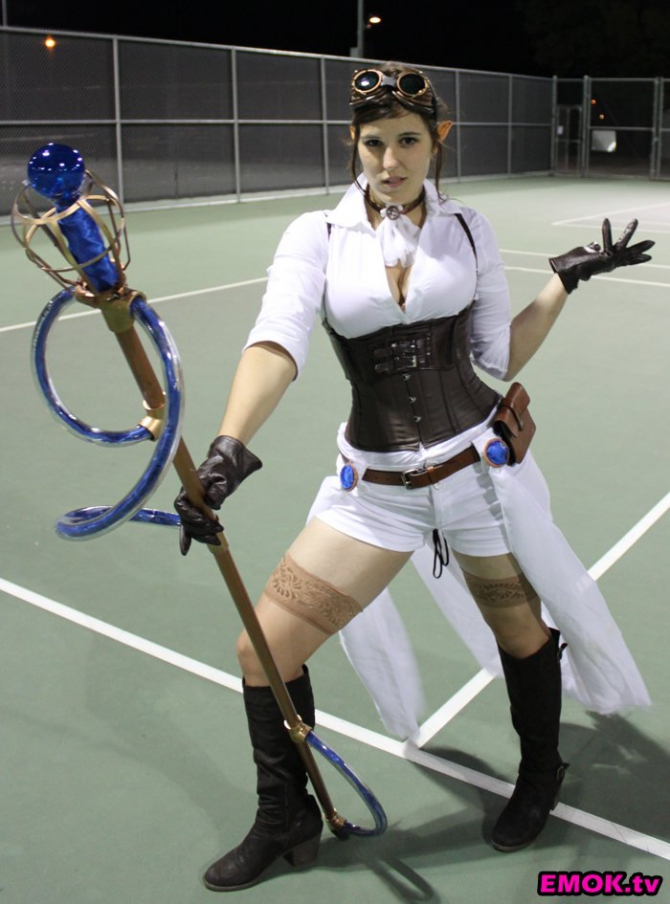 League Of Legends Cosplay_15.jpg