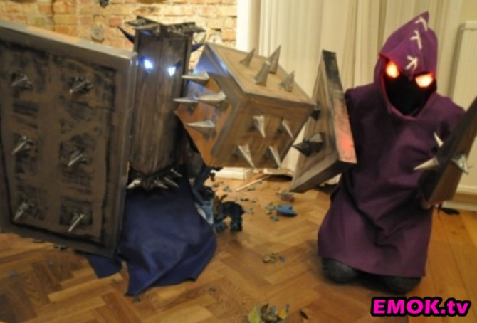 League Of Legends Cosplay_16.JPG