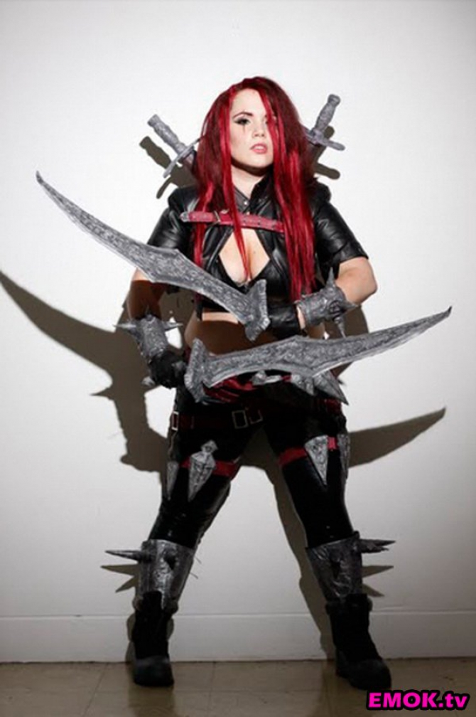 League Of Legends Cosplay_18.jpg