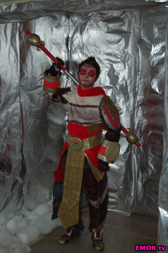 League Of Legends Cosplay_21.JPG