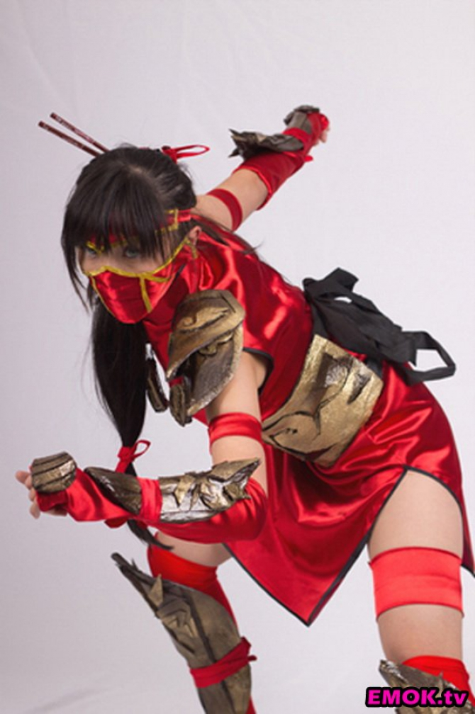 League Of Legends Cosplay_23.jpg