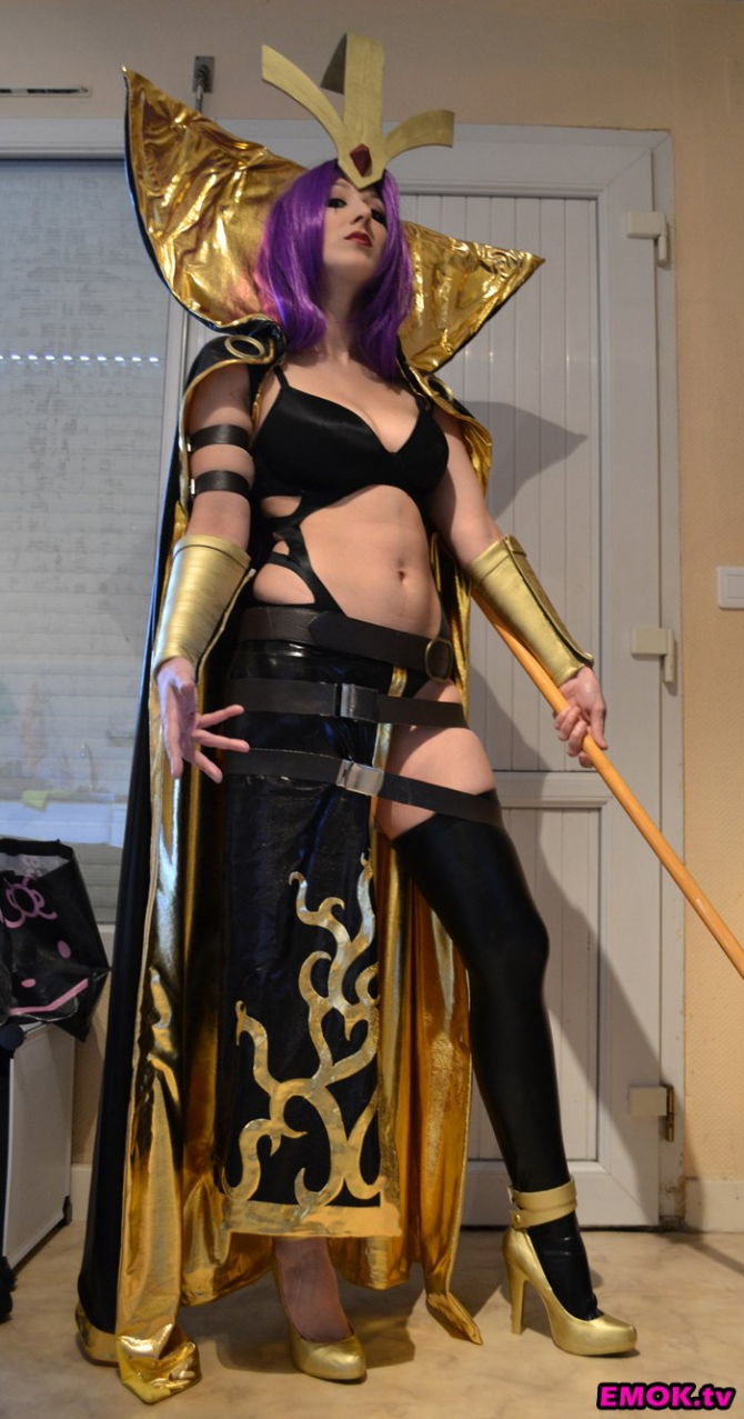 League Of Legends Cosplay_25.jpg