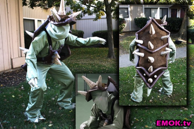 League Of Legends Cosplay_27.jpg