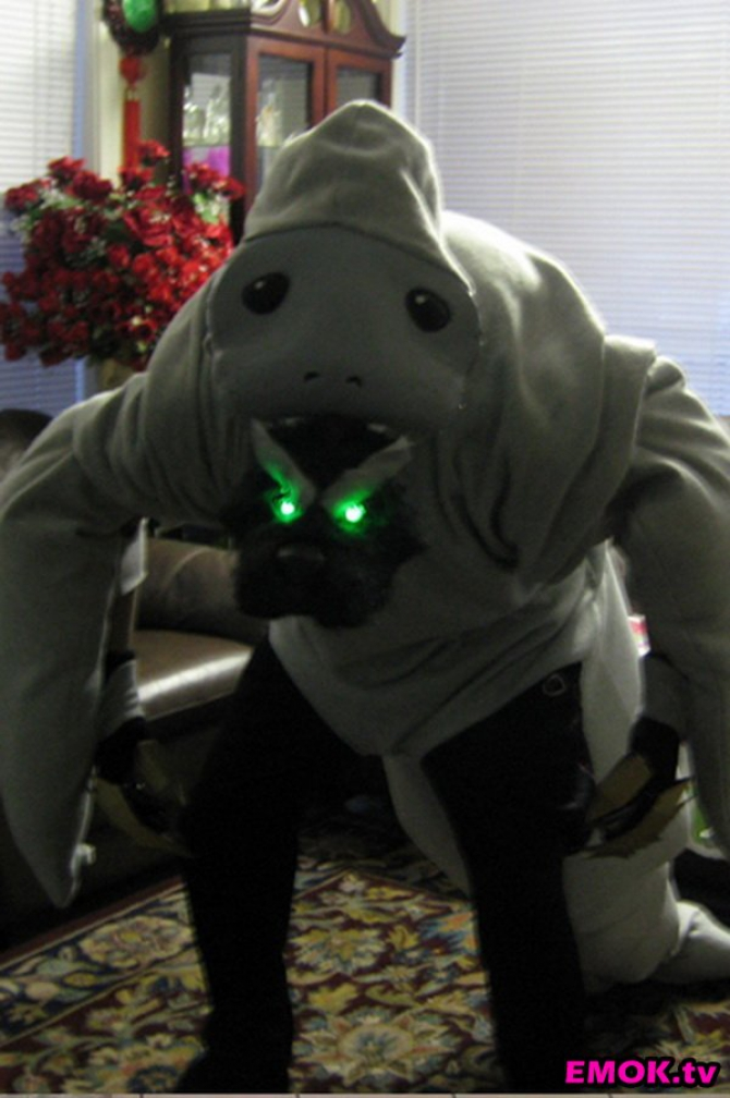 League Of Legends Cosplay_30.jpg