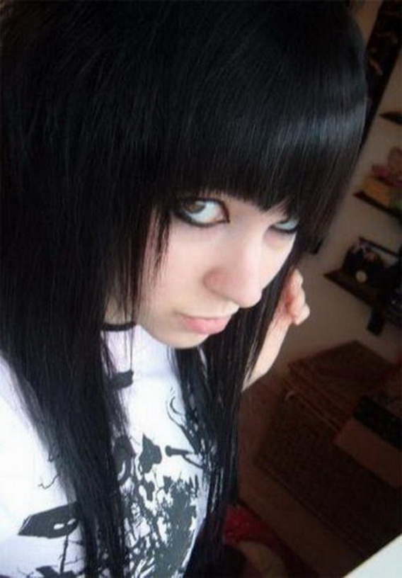 Scharfe EMO Girls_02.jpg