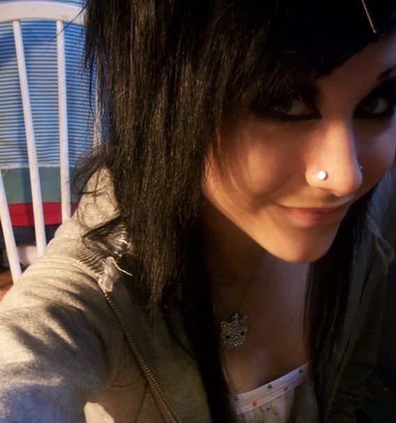 Scharfe EMO Girls_08.jpg