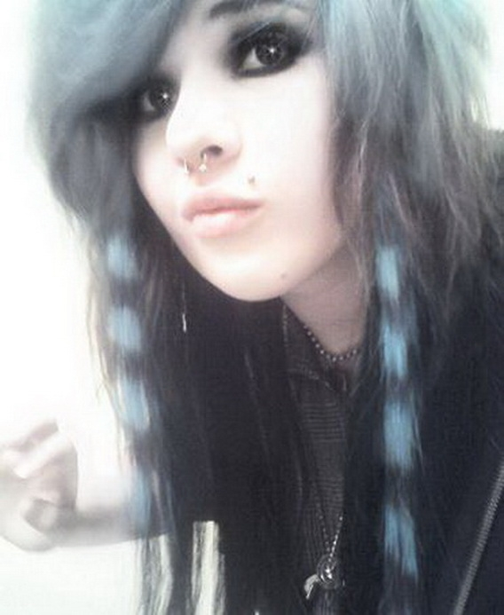 Scharfe EMO Girls_09.jpg