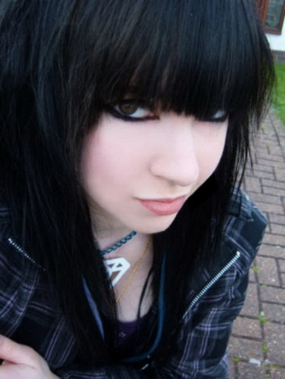 Scharfe EMO Girls_11.jpg