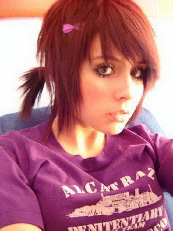 Scharfe EMO Girls_13.jpg