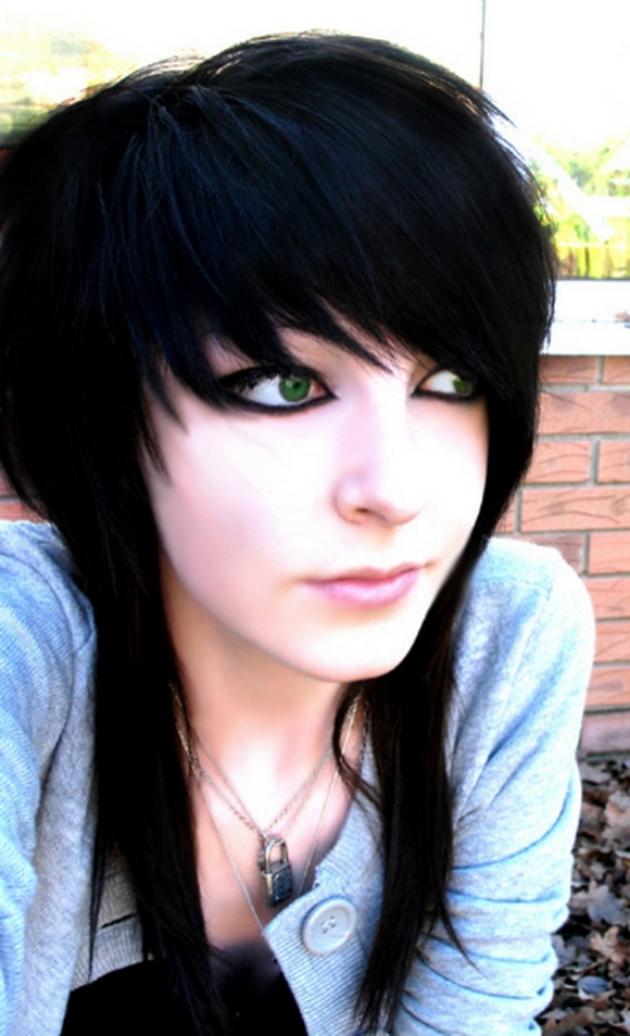 Sweet EMO Girls 102_005.jpg
