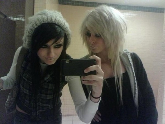 Sweet EMO Girls 102_007.jpg